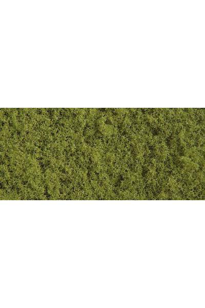 Busch 7311 Имитация листвы цвет светло зелёный H0/TT/N
