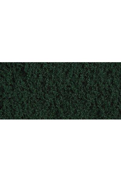 Busch 7313 Имитация листвы цвет темно зеленый H0/TT/N