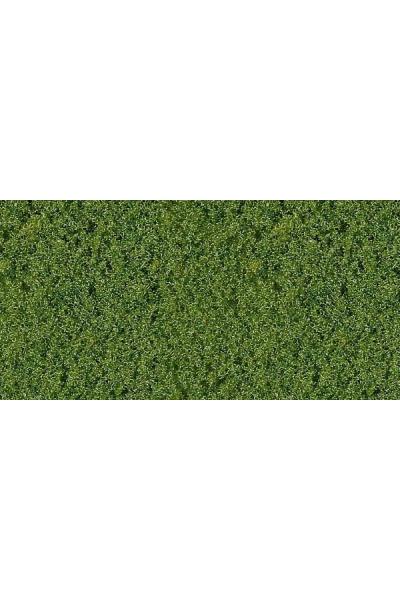 Busch 7322 Имитация листвы цвет зеленый H0/TT/N