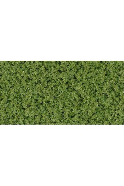Busch 7332 Имитация листвы цвет зеленый H0/TT/N