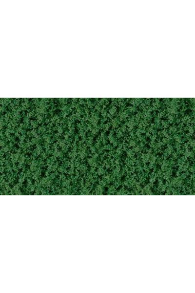 Busch 7333 Имитация листвы цвет темно зеленый H0/TT/N