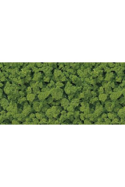 Busch 7361 Имитация листвы цвет светло зелёный 500мл H0/TT/N