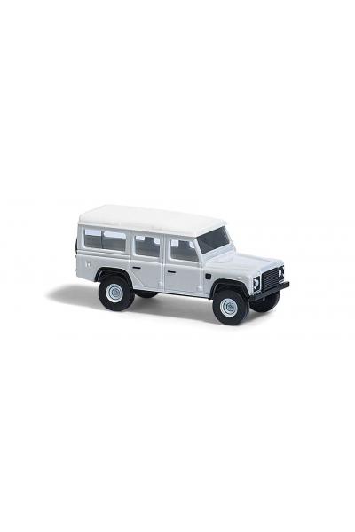 Busch 8370 Автомобиль Land Rover 1/160