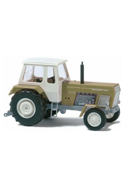 Busch 8701 Трактор Fortschritt 1/120
