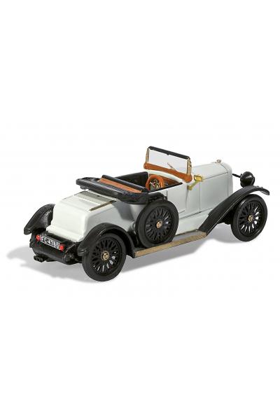Busch 87015 Автомобиль Austro-Daimler 18/32 1914 1/87