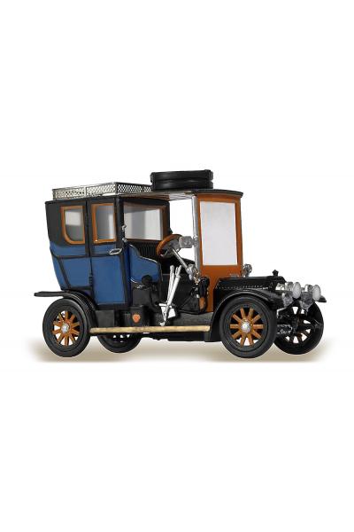 Busch 87020 Автомобиль Austro-Daimler 28/35 1908 1/87