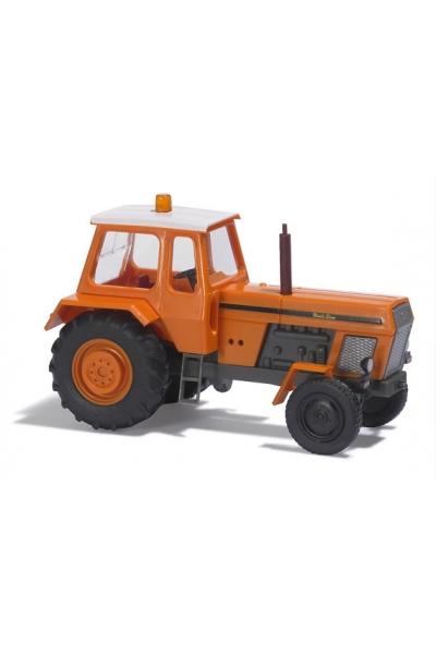 Busch 8704 Трактор Fortschritt ZT 300 1/120