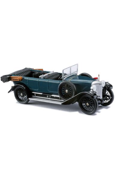 Busch 87045 Автомобиль Austro-Daimler 6/17 1929 1/87