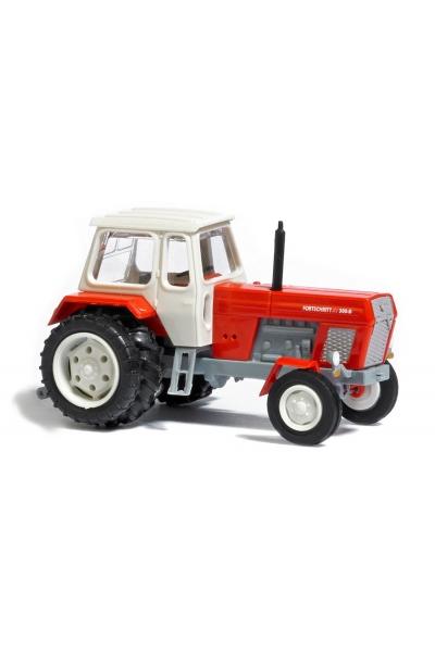 Busch 8706 Трактор Fortschritt ZT 300 1/120