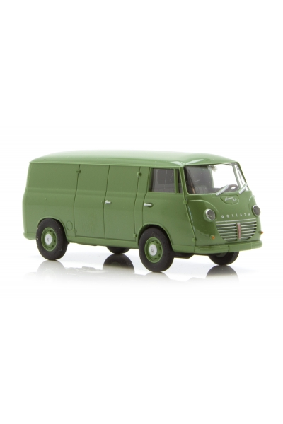 Busch 94002 Автомобиль Goliath Express 1100 Kombi Epoche III 1/87