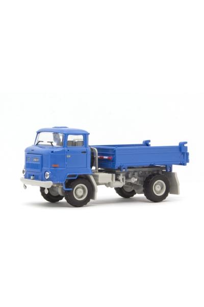 Busch 95503 Автомобиль IFA L60 1/87