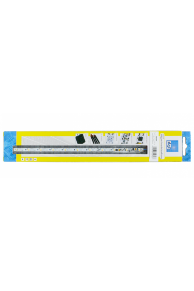 ESU 50708 Универсальная плата освещения для вагонов  DCC/MM