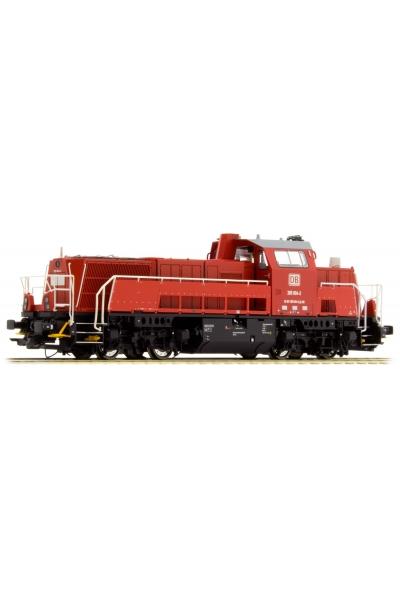ESU 31252 Тепловоз BR 265 004-2 DB AG Epoche VI 1/87