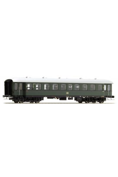 ESU 36140 Вагон пассажирский G36 B4y DB Epoche III 1/87