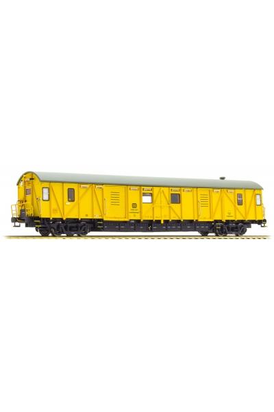 ESU 36370 Вагон EHG 388 DB Epoche IV-V 1/87