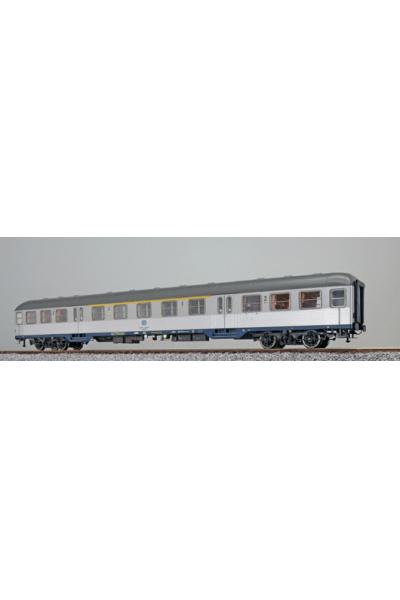 ESU 36485 Вагон пассажирский ABnrzb 704 31-34 057-5 DB Epoche IV 1/87