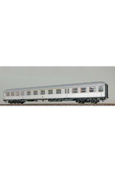 ESU 36487 Вагон пассажирский AB4nb-59 31479 Esn DB Epoche III 1/87