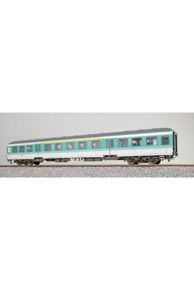 ESU 36507 Вагон пассажирский ABnrz418.1 DB Epoche V 1/87