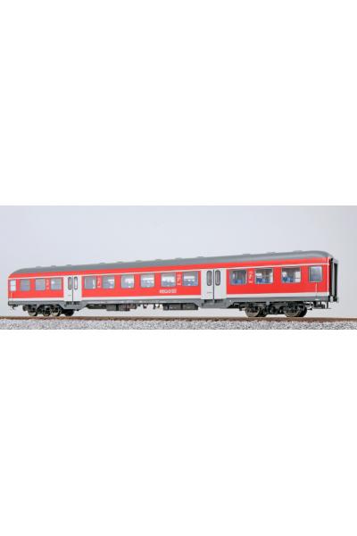 ESU 36514 Вагон пассажирский Bnrz 446 22-34 311-7 DB AG Epoche V-VI 1/87