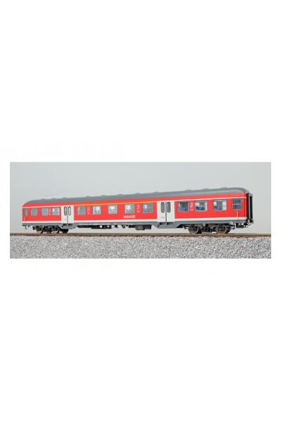 ESU 36516 Вагон пассажирский ABnrz 418.4 31-34 264-7 DB AG Epoche V-VI 1/87