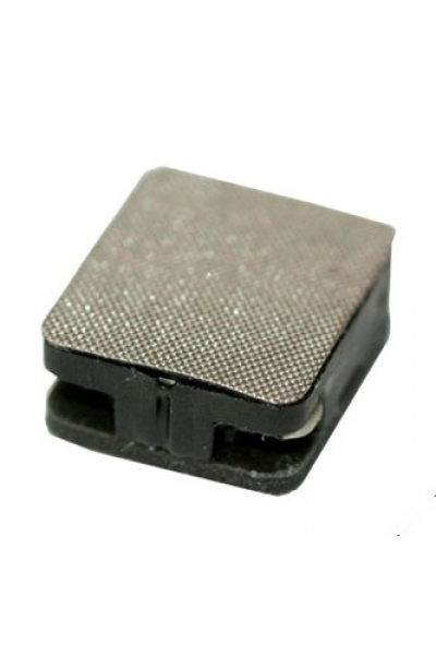 ESU 50326 Динамик 14 мм x 12 мм,  8 Ом 1~2 Вт с резонатором