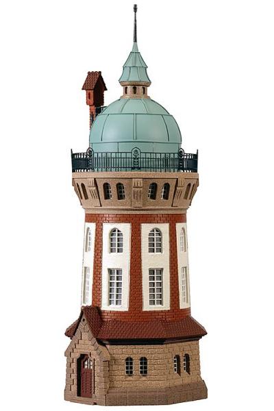 Faller 120166 Водонапорная башня 1/87