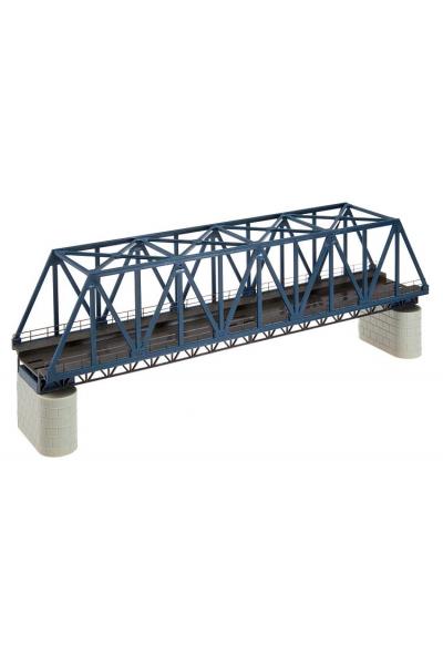 Faller 120560 Мост стальной 1/87
