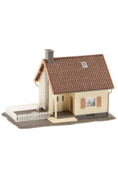 Faller 130205 Сельский дом 1/87