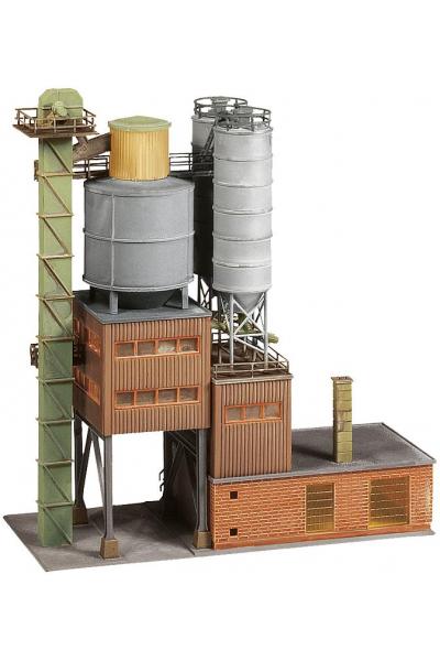 Faller 130474 Цементный завод 1/87