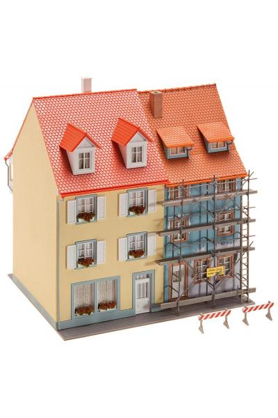Faller 130494 Два жилых дома 1/87