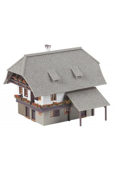 Faller 130539 Сельский дом 1/87