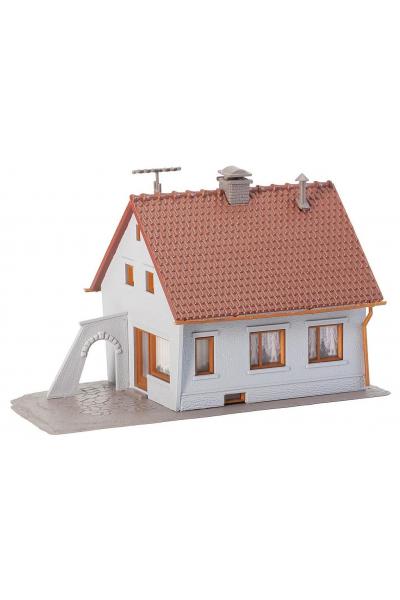 Faller 131364 Сельский дом 1/87