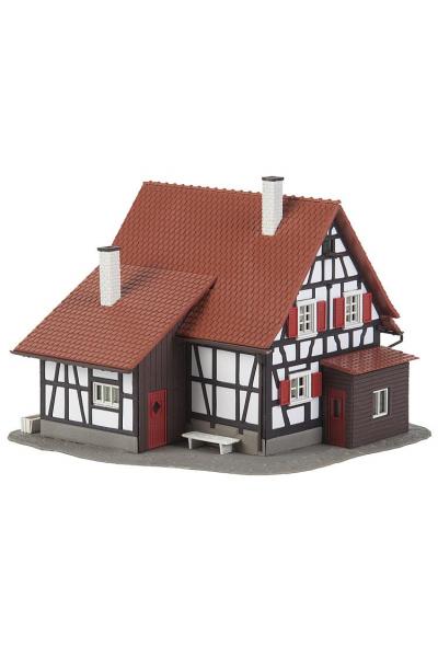 Faller 131374 Сельский дом 1/87