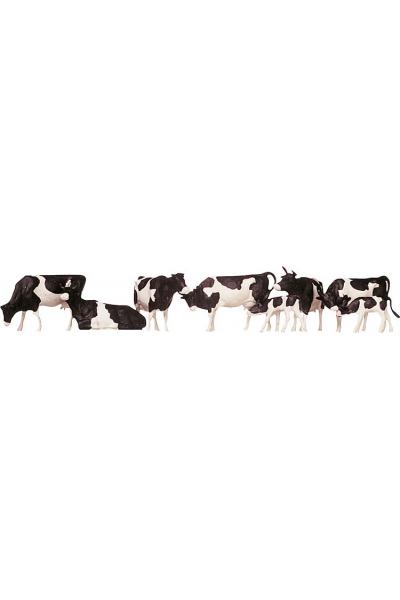Faller 154003 Коровы 1/87