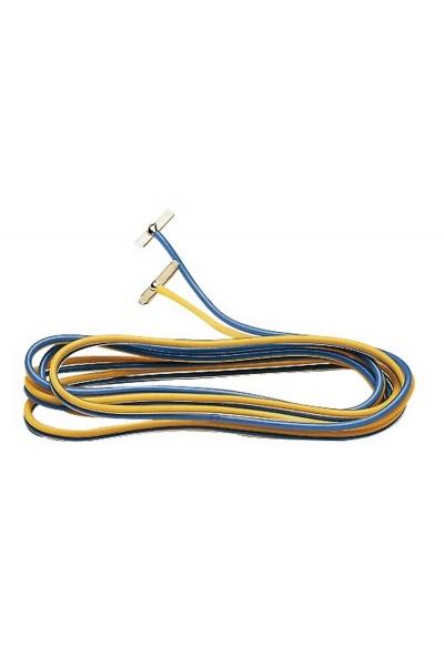 Fleischmann 22217 Провода для подключения питания