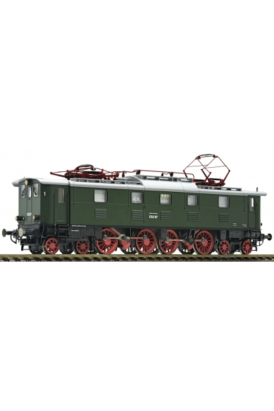 Fleischmann 435271 Электровоз E 52 DB Epoche III 1/87