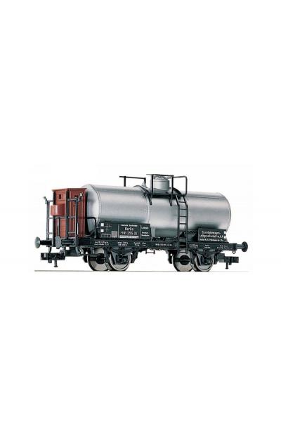 Fleischmann 5437 Вагон Eisenbahnwagen-Leihgesellschaft m. b. H.DRG Epoche II H0