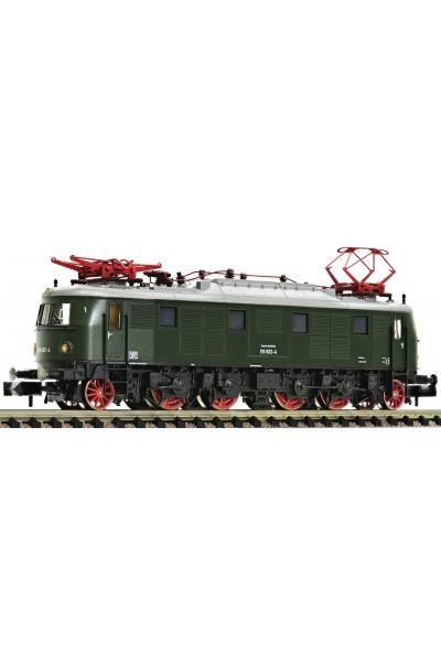 Fleischmann 731904 Электровоз 119 002-4 DB Epoche IV 1/160 RO