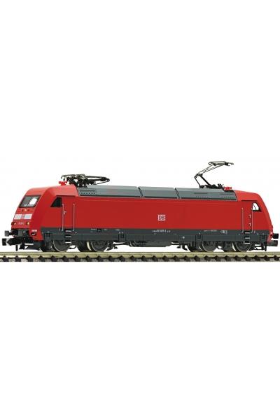 Fleischmann 735507 Электровоз 101 007-3 DB AG Epoche VI 1/160 RO