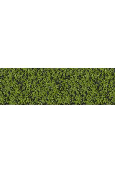 Heki 1551 Имитация листвы коврик 28x14см