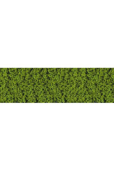 Heki 1554 Имитация листвы коврик 28x14см