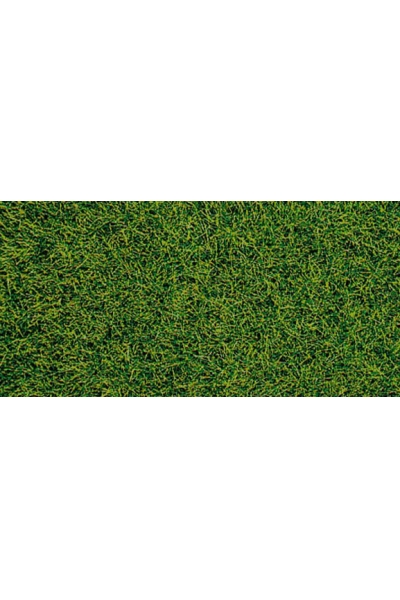 Heki 1573 Травяной коврик 28Х14см высота 5-6мм