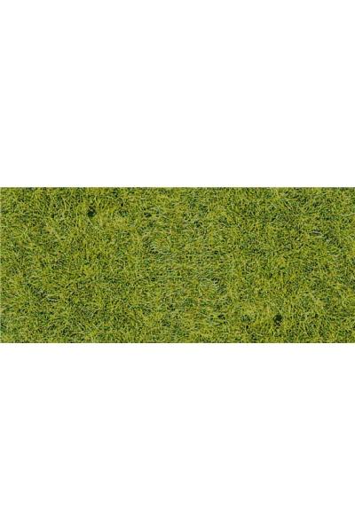 Heki 1576 Травяной коврик 28Х14см высота 5-6мм