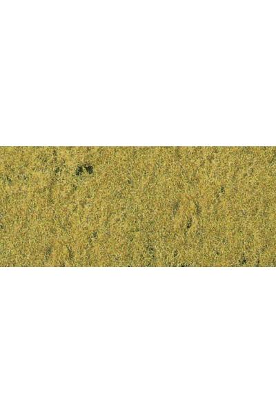 Heki 1590 Травяной коврик 28Х14см светло зелёный
