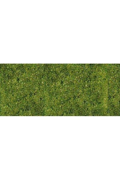 Heki 1594 Травяной коврик 28Х14см