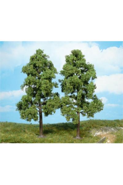Heki 1712 Набор деревьев 2шт 18см