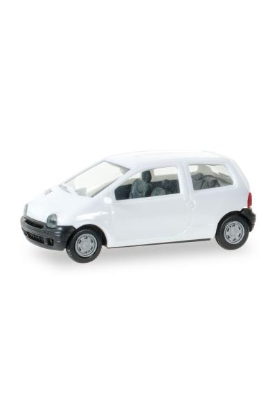 Herpa 012218-004 Автомобиль Renault Twingo 1/87