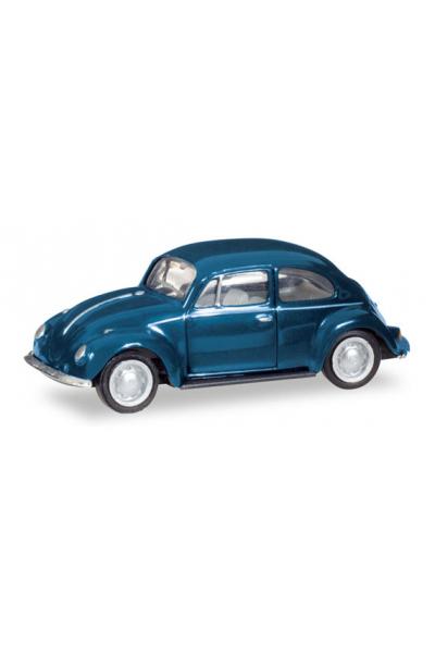 Herpa 022361-006 Автомобиль VW Kofer 1/87