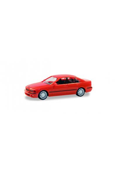Herpa 022644-002 Автомобиль BMW M 5 1/87