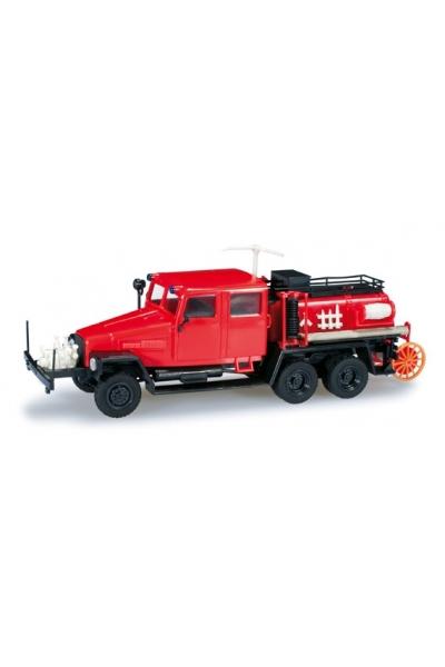 Herpa 049900   IFA G 5 Feuerwehr